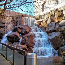 Waterfall Garden Park's profile photo
