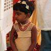 S.Ananthi GopalaKrishnan