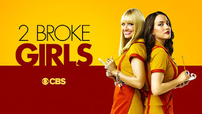 2 Broke Girls thumbnail