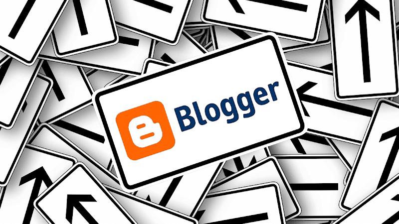 【Bloggerテンプレート編集に役立つまとめ】ページ種別ごとに処理を分岐させる方法