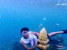 explore-pulau-pramuka-olp-15-16-06-2013-18