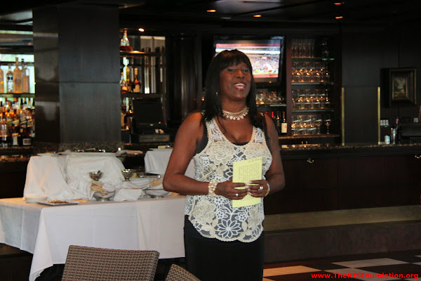 Sponsors Awards Reception for KiKis 11th CBC - IMG_1410.jpg