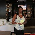 Sponsors Awards Reception for KiKis 11th CBC - IMG_1410.jpg