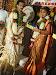 ஹரி தர்ரார் ஸாரி