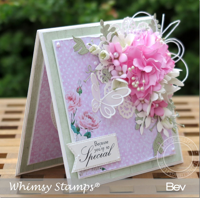 Bev-Rochester-Whimsy-Peony-Die-&-Vintage-Sentiments1