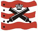 imperialflag.jpg
