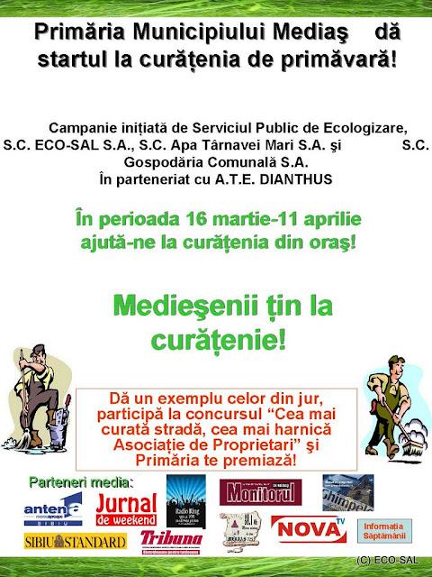 Curăţenia de primăvară 2009 - Slide1..JPG