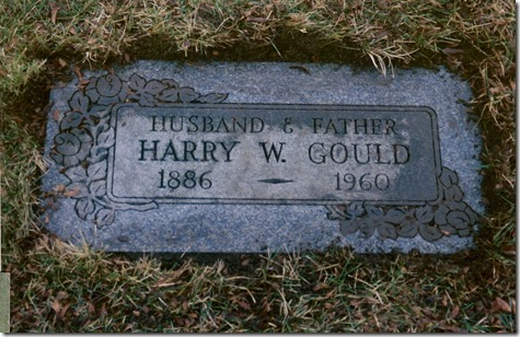 GrandLawn_GOULD_Harry_W_1886-1960