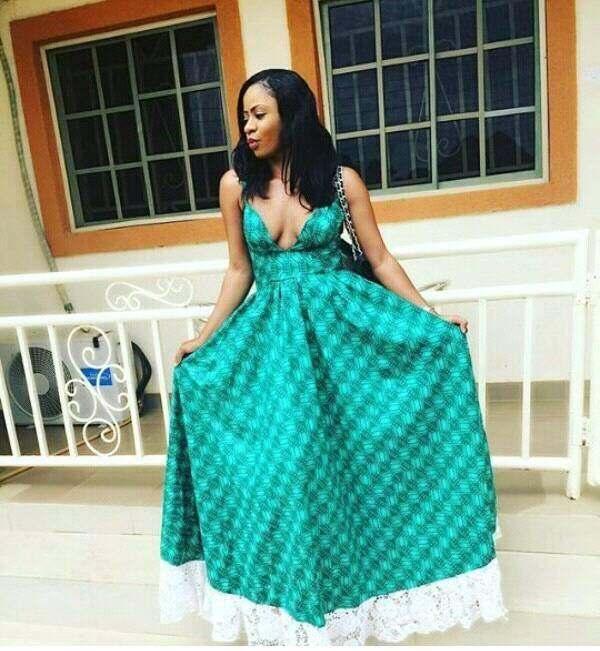 south african shweshwe designs 2018