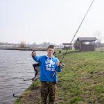 20160408_Fishing_Babyn_Small_012.jpg