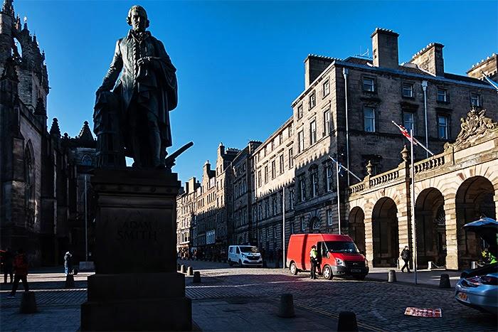 Edinburgh47.jpg
