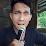 jaka kelana's profile photo