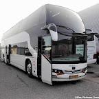 Beulas Jewel Drenthe Tours Assen (132).jpg