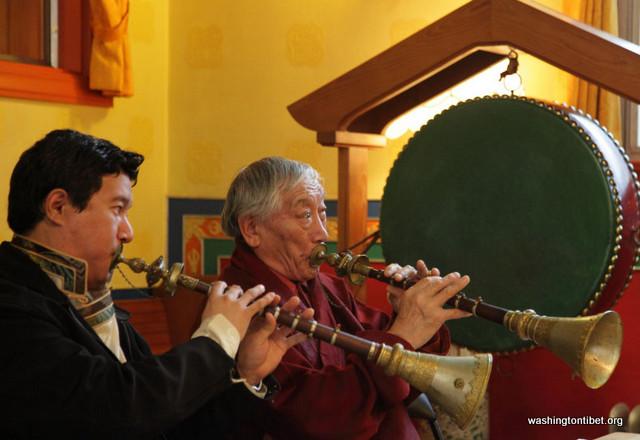 Tenshug for Sakya Dachen Rinpoche in Seattle, WA - 03-cc0002%2BA96.jpg