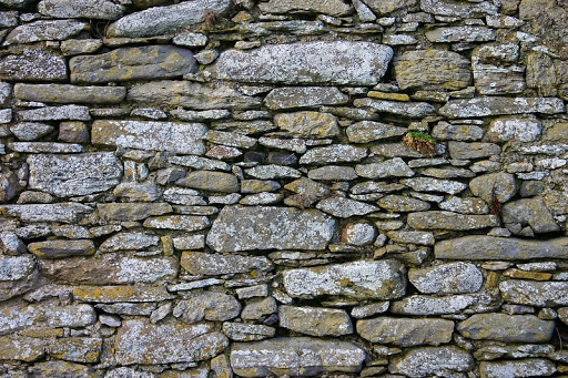 pietra-pareti-irlanda-13