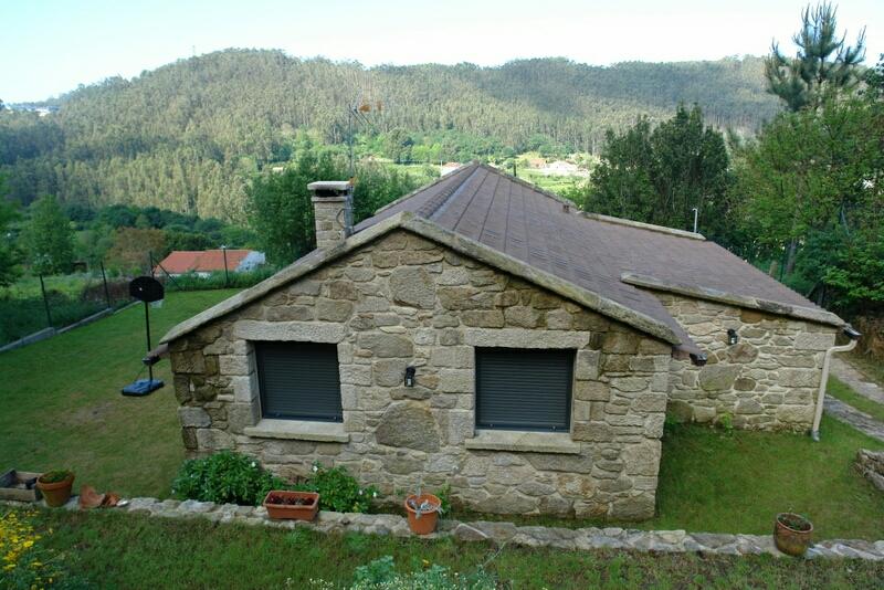 Casas a venta en pontevedra - Segunda mano casas pontevedra ...