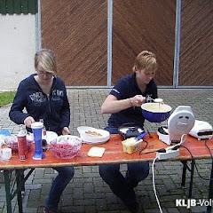 Gemeindefahrradtour 2008 - -tn-Bild 046-kl.jpg
