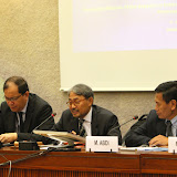 Side_Event_HR_20160616_IMG_2892.jpg