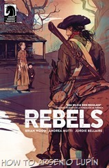 Rebels 006-001