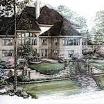 images-Landscape Design and Installation-ldi_1.jpg