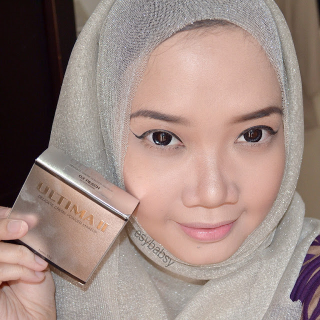 review-ultimaii-delicate-translucent-powder-and-delicate-creme-powder-makeup-esybabsy