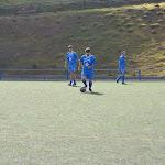 partido entrenadores 024.jpg