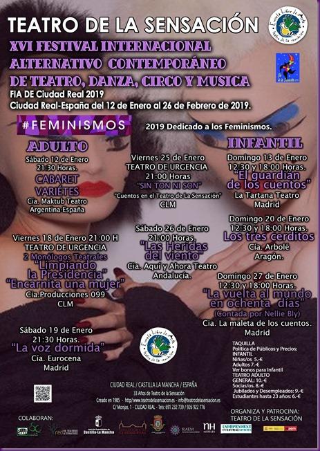 GENERICO Alternativo 2019 (-ENERO