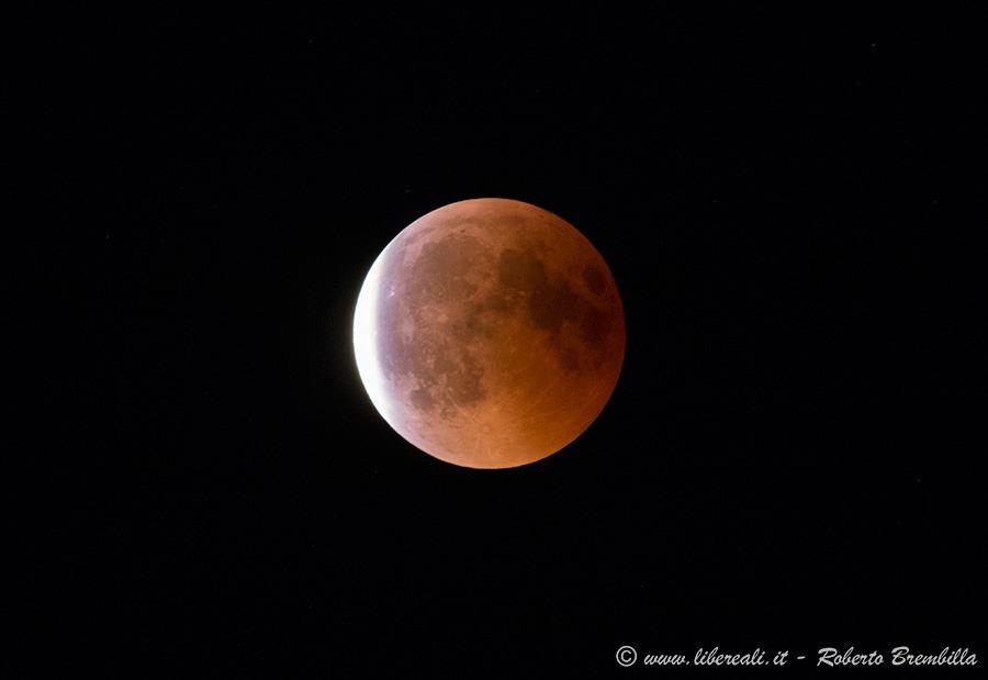 [7-2018-07-27_Eclissi-luna_Perledo_058%5B4%5D]