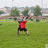 Championnat D1 phase 3 2012 - IMG_4040.JPG