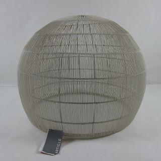 Article Large Lamp Shade