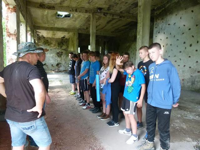 Obóz Ustrzyki 2015 - P1130901_1.JPG