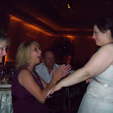 Megan Neal and Mark Suarez wedding - 100_8408.JPG