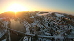 rochlitz_winter_21_01_201722995.jpg