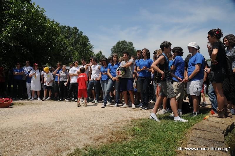 Trofeo Pinocchio - Giochi della Gioventù 2010 - RIC_5872.JPG