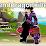 Diverage Modz's profile photo