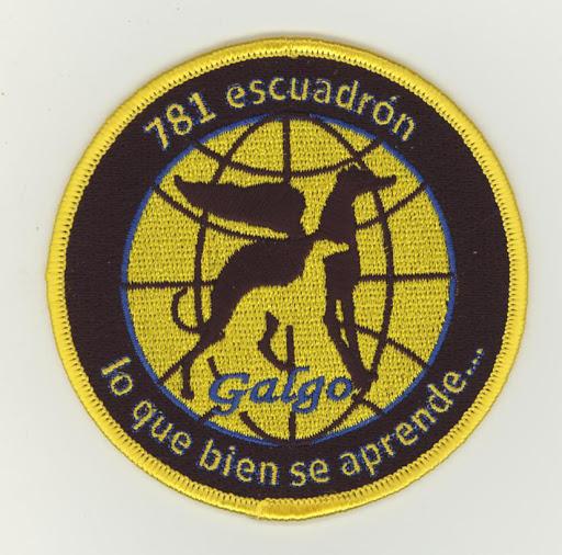 SpanishAF 781 esc v4.JPG