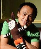 Chen Yiwen  Actor