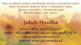 petr_bima_grafika_vizitky_00053