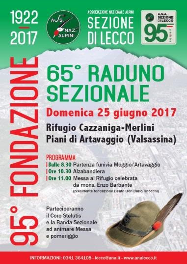 [Cazzaniga+Merlini+95%C2%B0+2017%5B3%5D]