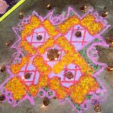 VKV Balijan Matru Puja (31).JPG