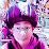 Chris Chong's profile photo