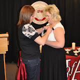 UACCH ARNEC Nurse Pinning Ceremony 2011 - DSC_0053.JPG