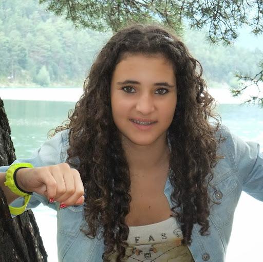 Sandra Callejas