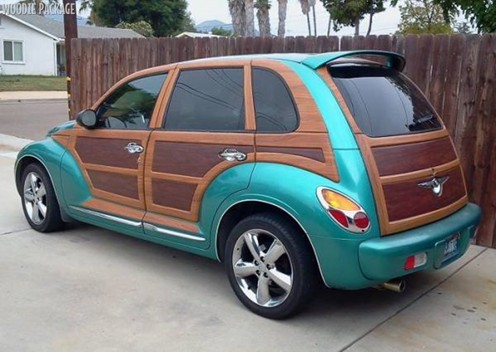 [Pt-Cruiser-Woody-Package---autodimer%5B2%5D]