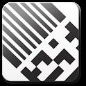 ScanLife Barcode & QR Reader icon