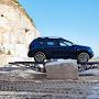 Yeni-Dacia-Duster-2018-19.jpg