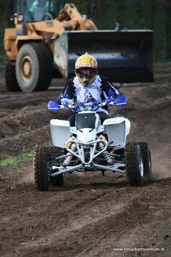 autocross overloon 1-04-2012 (202).JPG