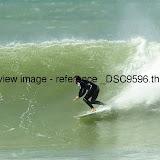 _DSC9596.thumb.jpg