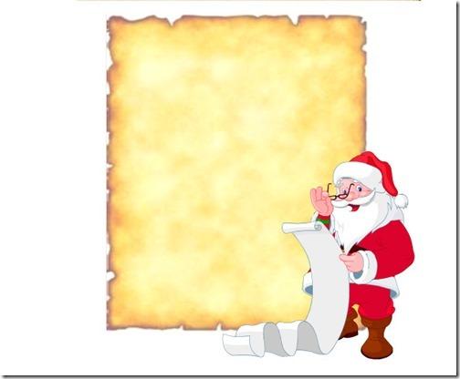 pergaminos navidad (3)