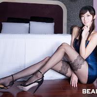 [Beautyleg]2014-12-26 No.1073 Queena 0012.jpg
